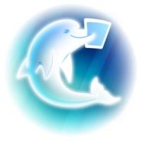 بازیابی تصاویر از هارد دیسک و سایر تجهیزات مولتی مدیا
