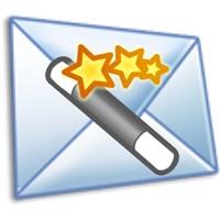 بازاریابی ایمیلی و ارسال ایمیل گروهی و خبرنامه