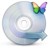 تبدیل و رایت فایلهای صوتی