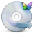 EZ CD Audio Converter v9.2.1.1 x86 x64