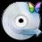 EZ CD Audio Converter v8.0.2.1 x64 | v7.1.8.1 x86