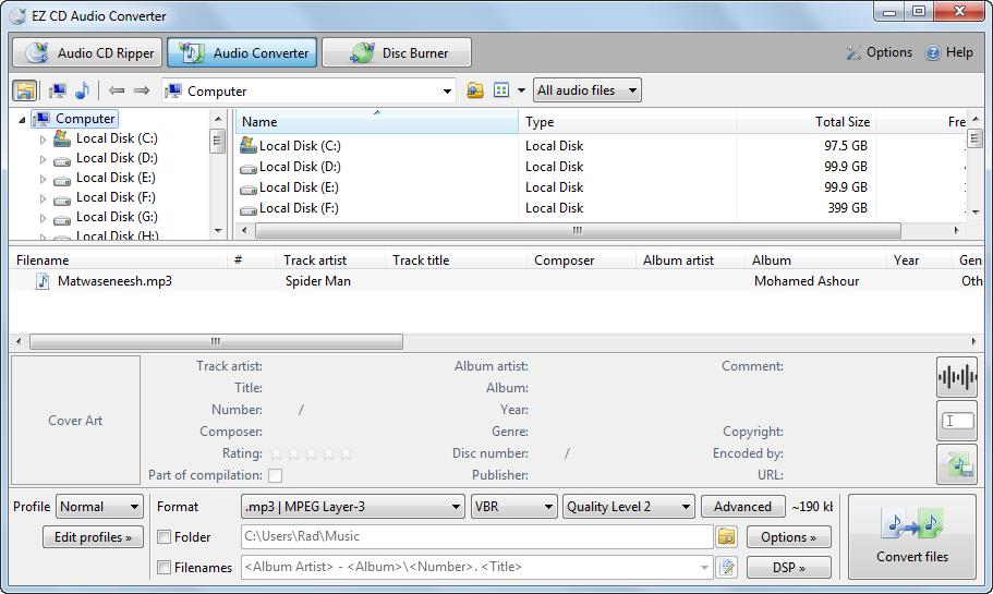 ez_cd_audio_converter_shot