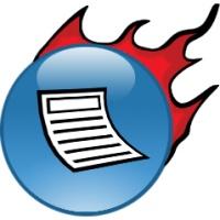 نمایش مطالب اخیر سایتهای مورد نظر توسط RSS