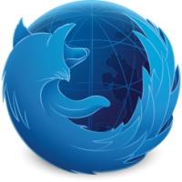 مرورگر فایرفاکس ویرایش مخصوص توسعهدهندگان