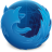 Firefox Developer Edition v62.0b17 x86 x64