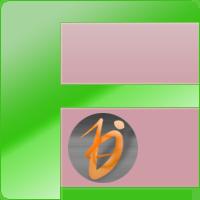 مشاهده و مدیریت فونتهای موجود در هارد دیسک و ویندوز