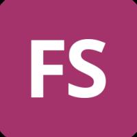 مجموعهای از نرم افزارهای رایگان برای کار با فایلهای رسانه