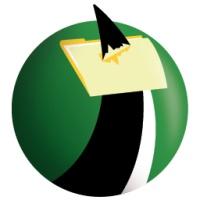 مدیریت و دانلود و آپلود فایل از طریق پروتکل FTP