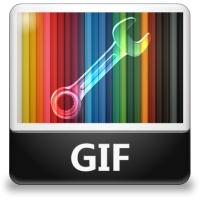 بهینهسازی و کاهش حجم انیمیشنهای GIF