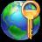iNet Protector v4.7.0.49