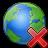 InternetOff v3.0.1.68