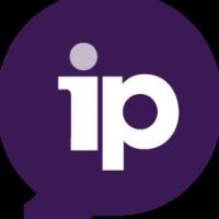 نمایش اطلاعات IPهای مورد نظر