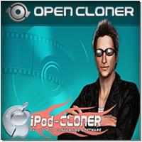 تبدیل فیلمهای DVD به فرمتهای استاندارد iPod