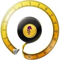 ساخت، رایت و مدیریت فایلهای ISO