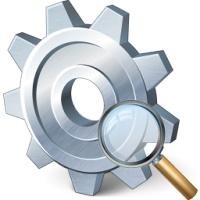 آزادسازی فایلهای قفل شده در حافظه