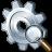 LockHunter v3.3.4.139 x86 x64