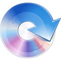 تبدیل فیلمهای DVD به فرمتهای مختلف صوتی و تصویری