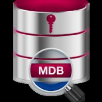 مشاهده و ویرایش فایلهای MDB و Accdb