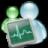 Messenger Detect 4.0.6.1