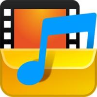 تبدیل فرمتهای مختلف صوتی و تصویری به یکدیگر