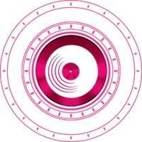 تبدیل CDهای صوتی به فرمتهای استاندارد سیستمی (به همراه آموزش)