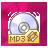 MP3Producer 2.61