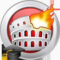 آموزش ابزارهای بسته نرم افزاری Nero