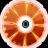 Open DVD Ripper 3 v3.90.518