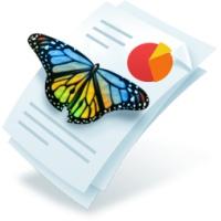 مجموعهای از ابزارهای رایگان برای کار با اسناد PDF