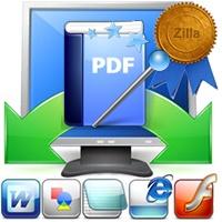 تبدیل اسناد PDF به فرمتهای قابل ویرایش