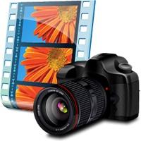 تبدیل آسان عکس به فیلم (به همراه آموزش)