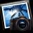 PhotoToFilm v3.9.6.105