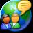 Polyglot 3000 3.79 x86 x64