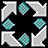 RecycleNOW 1.0.0