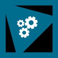 تبدیل Encoding فایلهای متنی به صورت گروهی