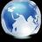 TheWorld Browser v7.0.0.108