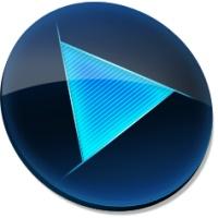یک استدیوی قدرتمند برای مدیریت و پخش فایلهای رسانه