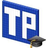 آموزش برنامهنویسی توسط توربو پاسکال 7