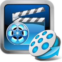 تبدیل فرمتهای مختلف ویدیویی به یکدیگر