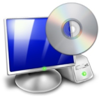 حذف برنامهها و آپدیتهای ویندوز و آفیس (Uninstall)