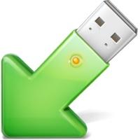 مدیریت و نظارت بر پورتهای USB