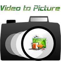ذخیره فریمهای فیلم در قالب تصاویر متوالی