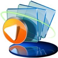 نسخه نهایی ویندوز مدیا پلیر