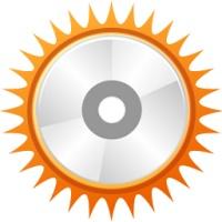 ابزاری ساده برای رایت دیسک