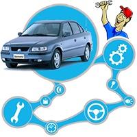 آموزش مکانیک و تعمیرات خودروی سمند (Samand)