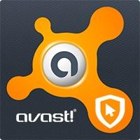 اینترنت سکیوریتی Avast برای محافظت از سیستم در برابر انواع خطرات احتمالی