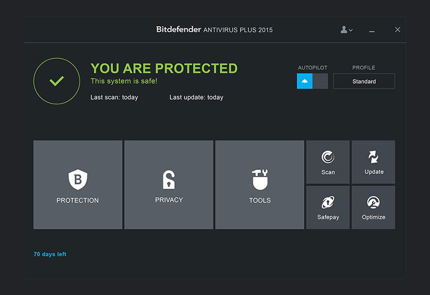 bitdefender_antivirus_shot