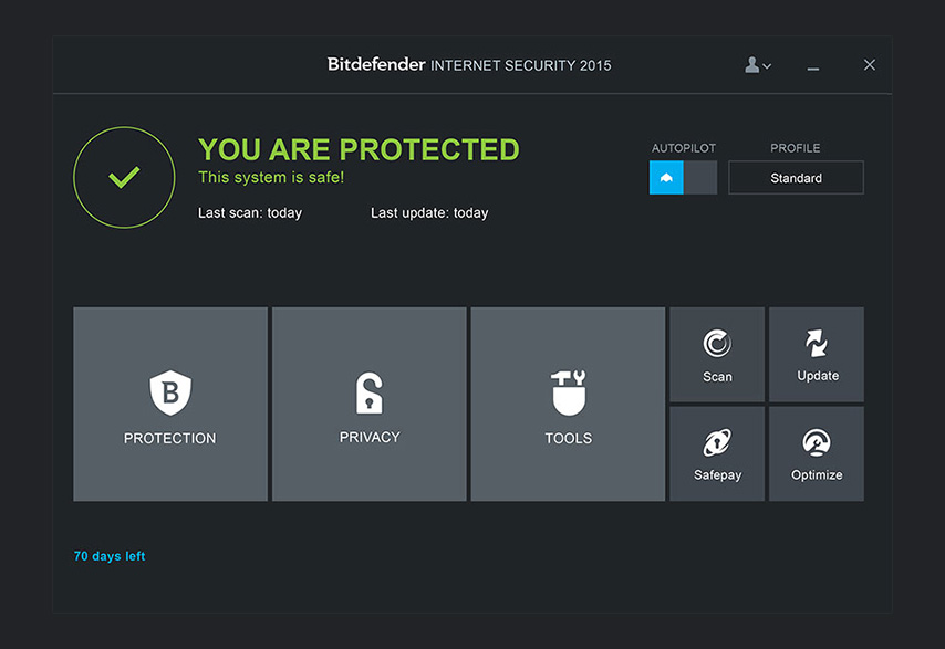 bitdefender_internet_security_shot