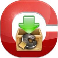معرفی برنامه های مختلف و قوانین پاکسازی فایلهای زائد به CCleaner