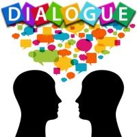آموزش مکالمه زبان انگلیسی دیالوگ (Dialogue)